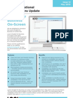LCCIInternationalQualificationsUpdate-Issue12