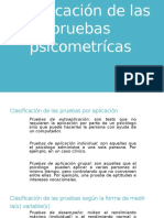Consideraciones éticas y legales de las pruebas psicométricas.pptx
