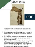 80771858-ESCULTURA-GRIEGA-DIAPOSITIVAS (1) (1).pdf