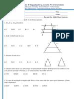 EXAMEN 7 MARTES Y JUEVES PROF ADOLFO PADRE.pdf