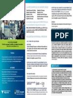 nacionalidad_Argentina.pdf