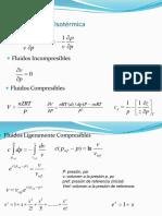 Movimiento de Fluidos 2 pdf.pdf