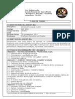 Processo_civil_IV.doc