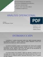 ejemplo analisis-operacional-5s.pptx
