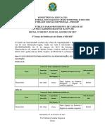 3º Termo de Retificação Do Edital_ n0022017