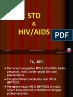 3. Penyakit Menular Seksual_HIV-AIDS PDF (1)