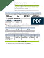 ROBERSTAR.pdf