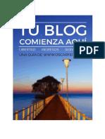 Tu Blog Paso A Paso - Oscar Feito.pdf