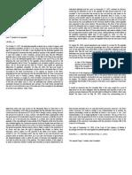 Asiatic Petroleum v Pp.docx
