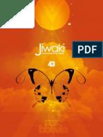 Jiwaki Septiembre Octubre