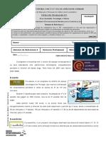 dr2-03-ng5-dr2.pdf
