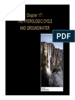 Hydrology_and_Groundwater.pdf