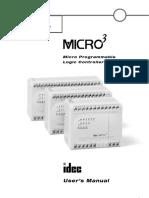 MICRO3Manual.pdf