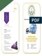 20170123 NDDU Invitation Cards Outside r03 Rk (1)