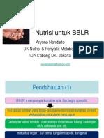 Bblr-ols 2015 (Dr Aryono)