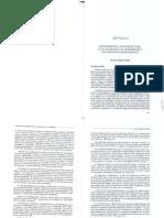 19c.pdf