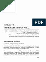 Prader-Willis.pdf