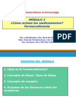 FarB-M02-Farmacodinamia-MC.pdf