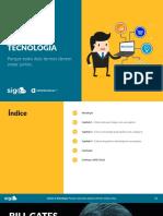 1470226708e-book-gestao-e-tecnologia.pdf