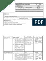 SISTEMAS DE PRODUCCIÓN...pdf