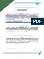 INTRODUCCION A PSI TRANSITO.pdf
