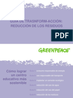 Guia Transform-accion residuos.pdf