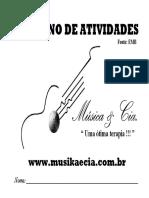 Caderno_de_Atividades.pdf