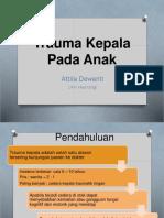TRAUMA KEPALA IDAI 2 sept 2015rev.pdf