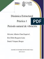 Practica 1 Ejemplo.pdf