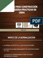 CLASIFICACION DE LA MADERA.pdf