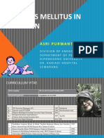 revDiabetes Mellitus in Children SEMINAR ONLINE_edit NEW.pdf