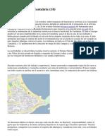 date-58a509222e76b6.12898083.pdf