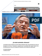 ¿Un Robot Controlado a Distancia_ _ Periodismo Sin Fronteras