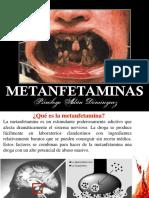 05-metanfetaminas-110415121840-phpapp02.pdf
