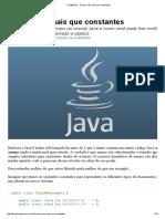 TriadWorks - Enums são mais que constantes.pdf
