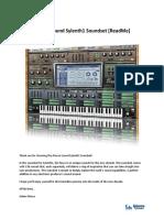 alonso-sound_sylenth1_ReadMe.pdf
