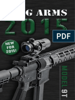 Catalogue Stag Arms_2015