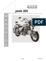 manual renegade.pdf