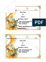 farewell invitation.docx