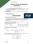 Laboratorio-4.pdf