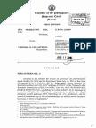 219569.pdf