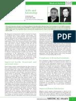 ARTICULO IMPRIMIR.pdf