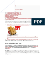 REAL PROPERTY TAX.pdf