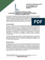 11.Bal.Com.yBalPgs.pdf