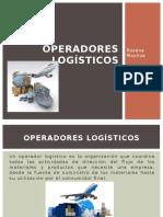 OPERADORES LOGÍSTICOS.pptx