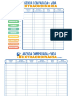 OPdF-7.2-Agenda-Comparada-da-Vida-Extraordinária.pdf