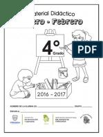 CUARTO GRADO 2017.pdf