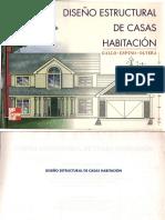 DISEÑO ESTRUCTURAL DE CASAS HABITACION.pdf