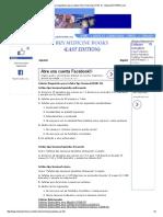 Criterios Diagnóstico Para Cefalea Tipo Tensional (ICHD-II)