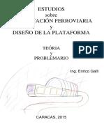 Estudios sobre Planificacion Fe - Ing. Enrico Galli.pdf